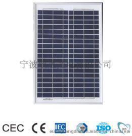 欧达光电多晶单晶太阳能电池板