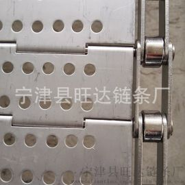 链板,不锈钢链板,金属链板,输送链板,链板