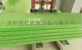提升機卷筒木襯纏繞鋼絲繩用洛陽生產廠家