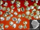 鍍衣金剛石(N56 N30 C50 C30 80T 70T)