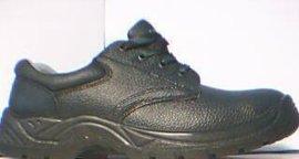 安全鞋-601/602款经济型