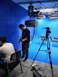 你需要建虚拟演播室吗我们专业搭建虚拟演播室