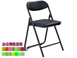 河南办公转椅厂家,员工网布电脑椅批发价格