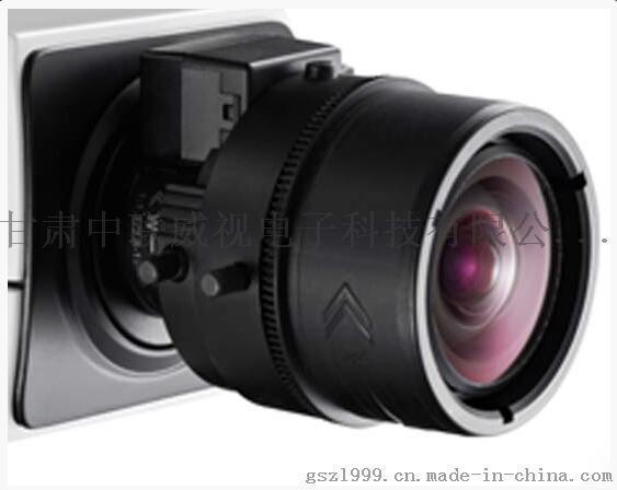 海康威视兰州视频监控|兰州**型网络监控摄像机|兰州监控摄像头
