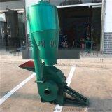 地瓜秧粉碎机,秸秆粉碎机,粮食类粉碎机