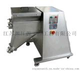 摇摆制粒机价格 YK-160型摇摆颗粒机 医药食品化工专用