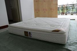 太空棉床垫 记忆床垫 床垫厂家 【02】奢华舒适系列