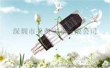 富氢美容仪 喷雾富氢水易吸收美容养颜 可OEM