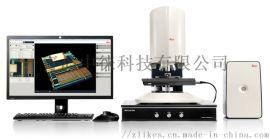 徕卡摄影视频分析显微镜_DCM8