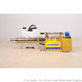 脉冲烟雾机 园林打药机 背负电动喷雾器