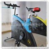 健身有氧动感单车/动感单车生产厂家