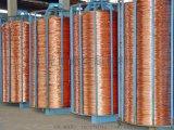 深圳进口红铜丝,C1100铜线,压扁紫铜线厂家批发