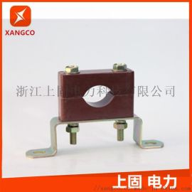 电缆夹具 预分支电缆夹具  高层电缆分支专业