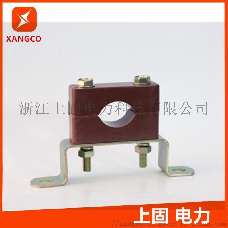 電纜夾具 預分支電纜夾具  高層電纜分支專業