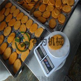 鸡排成型机,YW鱼排成型机,小型肉饼成型机