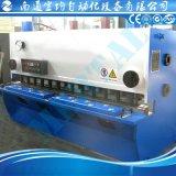 宣均剪板機 QC11Y液壓閘式剪板機 剪板機配件