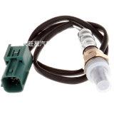 22690-8J001 0ZA544-N7氧传感器
