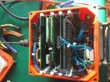 浙江宁波维修中铁设备盾构拼装机遥控器13316044096