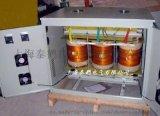 低压三相干式隔离变压器