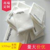 卸妆毛巾 PVA吸水海绵毛巾 PVA棉巾厂家