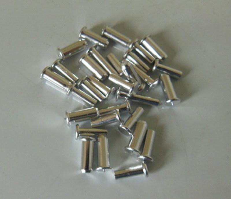 微黃色的鑄鋁氧化皮洗白劑 鑄鋁脫模劑清洗快