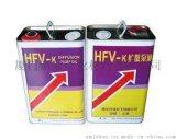惠丰HFV-K4扩散泵油