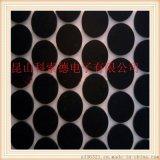 南京网格硅胶、防滑硅胶垫片、透明硅胶垫片