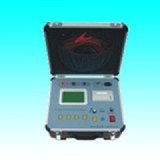 水內冷發電機絕緣電阻測試儀,智慧絕緣電阻測試儀