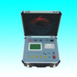 水内冷发电机绝缘电阻测试仪,智能绝缘电阻测试仪