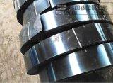 供應美國c1065彈簧鋼帶