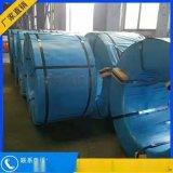 许昌县供预应力15.24矿用钢绞线厂家直销