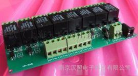 上海莘默优势供应YUKEN叶片泵PV2R13-19-94