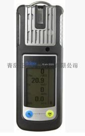 德尔格X-am5000便携式四氢噻吩检测仪