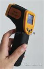 苏州TM-633红外线测温仪,红外线测温仪