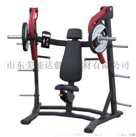 力量训练器A室内力量训练器A商用健身器材