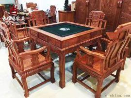 巴中古典家具廠家,中式藏式家具定制加工