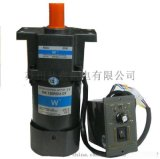 微型電機 51K120GU-CF