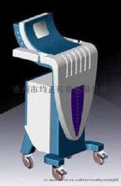 ABS塑料仪器外壳加工厂家