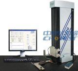 SJ2310垂直度测量仪