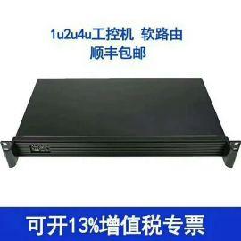 锐世HDMI高清矩阵切换器3232_32进32出拼接屏排列拼接器