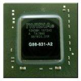 白胶温控芯(G86-631-A2)
