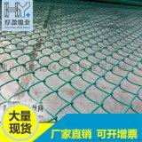 厂家专业生产包塑镀锌勾花网 勾花网批发价 可定做 质量保证