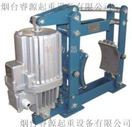 电力液压制动器YWZ-200/25天车用抱闸