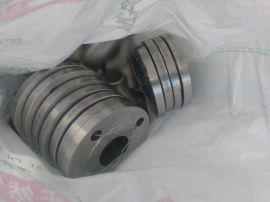316L不锈钢对焊法兰沧州恩钢管道现货