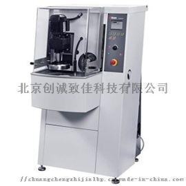 AbraPlan半自动研磨机