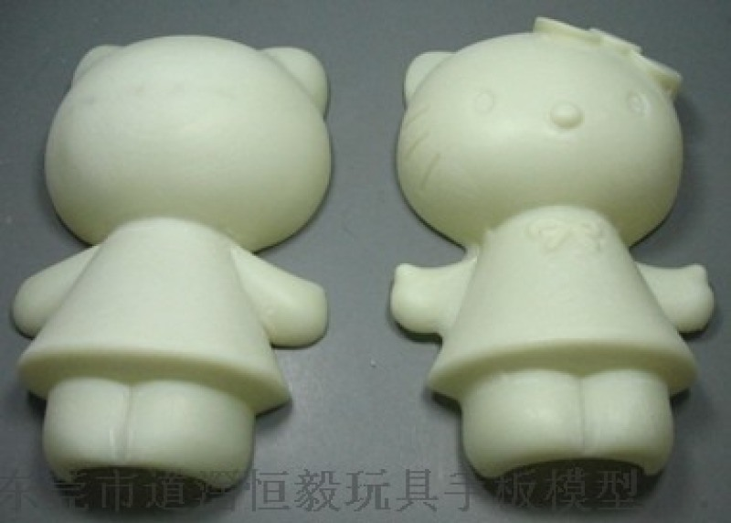 产品抄数设计,3D设计公司