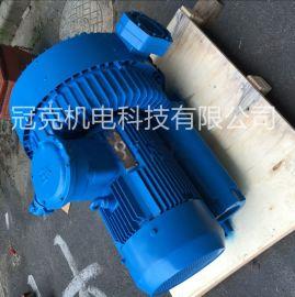定制防爆型漩涡气泵