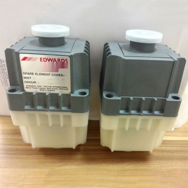 愛德華EDWARDS真空泵濾芯RV5-12