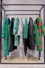 品牌折扣女装店加盟 杭州品牌女装折扣批发的网易相册