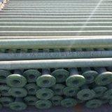 现货供应玻璃钢优质井管玻璃钢扬程管